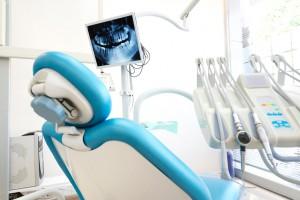 sedation dentist in columbus