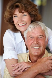 dental implants in reynoldsburg