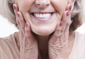 Dr. Mick is the dentist near Reynoldsburg you can trust for full-mouth reconstruction.