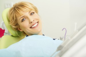 The dentist Columbus relies on answers questions about diabetes and oral health.